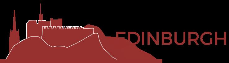 EDINBURGH_Zeichenfläche 1