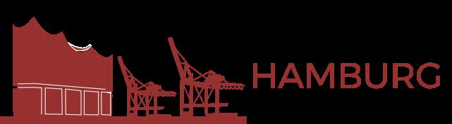 HAMBURG_Zeichenfläche 1