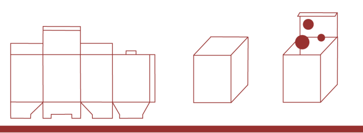 verpackung01_Zeichenfläche 1